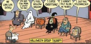 Halloween-Group-Therapy1