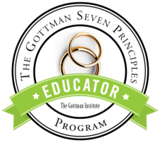 educator-badge