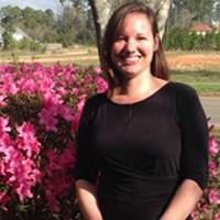 Heather Eby, MS, LPC, Clinical Director