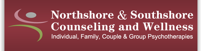 North Shore Counseling and Wellness, Therapy in Mandeville and Metairie, LA
