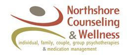 Northshore & Southshore Counseling and Wellness